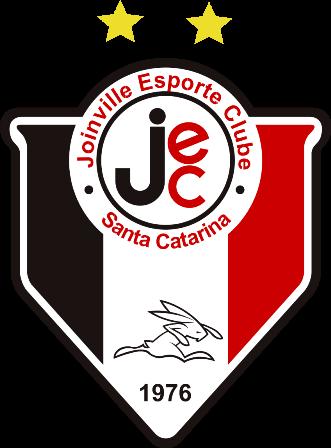 Joinville Esporte Clube